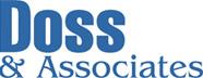 Doss & Associates, Inc