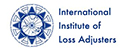 loss adjusters