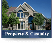 Property and Casulty Insurance Adjusters